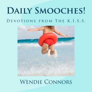 Daily Smooches cover