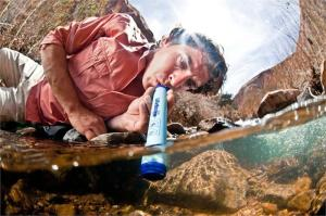 lifestrawdrinkingwater