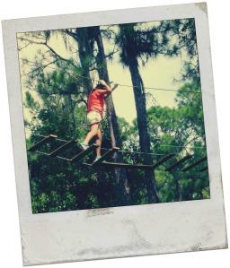 Tree Umphh Elle