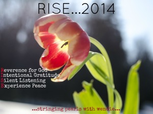 Rise FB cover photo