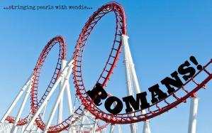 roller coaster romans