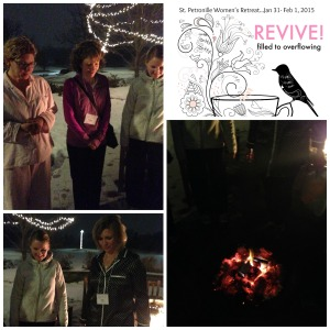 Revive Day 1 Pic 3