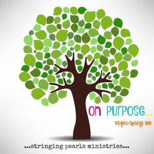 on purpose logo 2 lighter pink