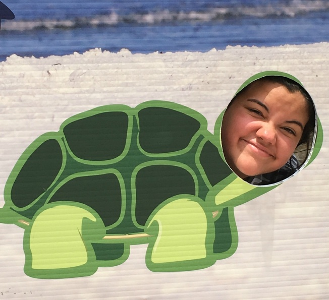 ella-as-a-turtle-cropped