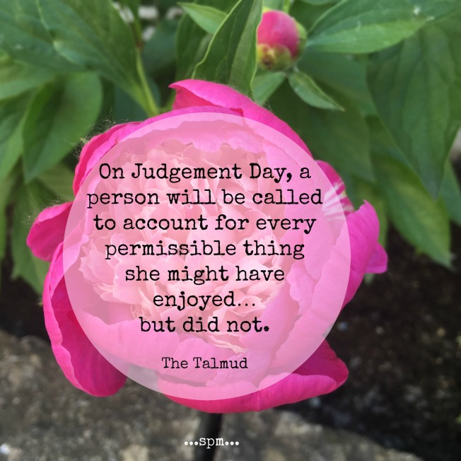 Peony 1 Talmud
