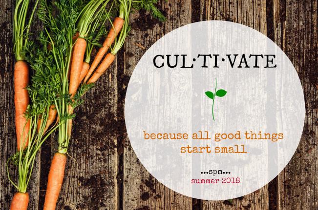 cultivate logo 2